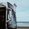 voyage-en-bus